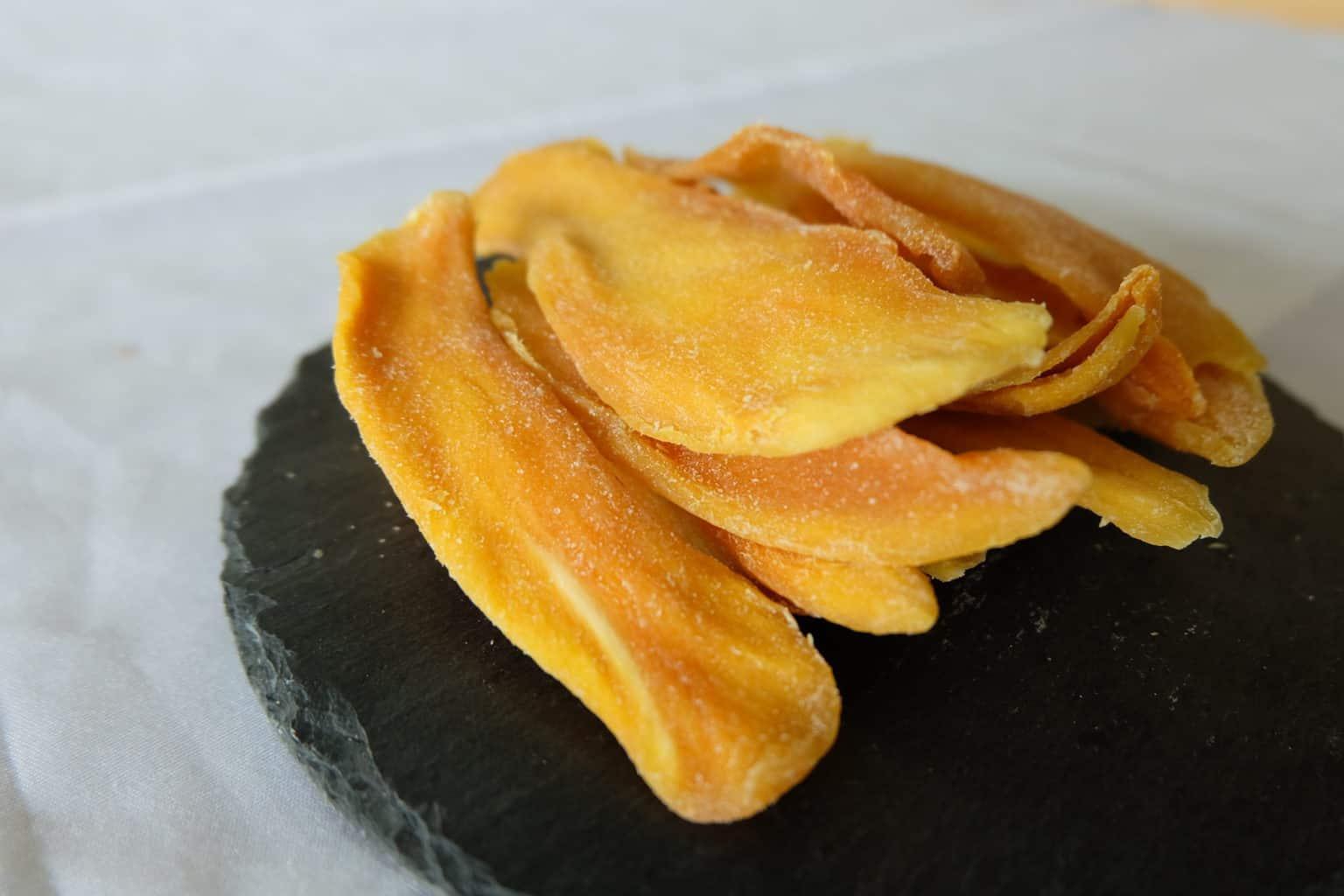 mango-sushenoe