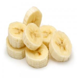 Банан замороженный