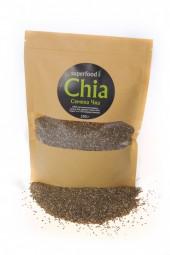 Семена Чиа 250 гр
