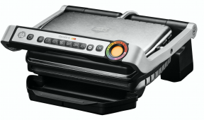 Гриль OBH Nordica OptiGrill
