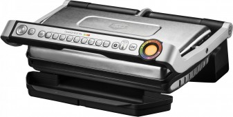 Гриль OBH Nordica Optigrill + XL