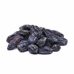 Изюм СОЯГИ (черный)