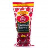 """Кетчуп томатный """"Оттоги"""" 500 гр"""