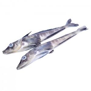 Ледяная рыба 1 кг.