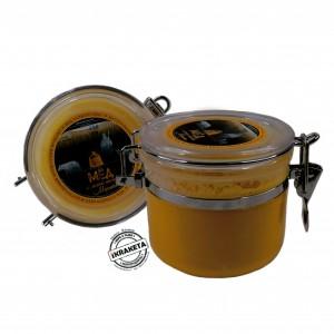 Мёд с лесной пасеки Марата