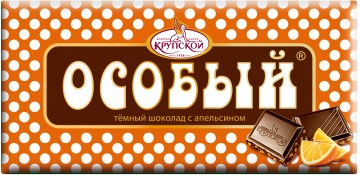 Шоколад, печенье, конфеты, мед