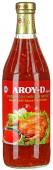 Сладкий чили соус для курицы AROY-D