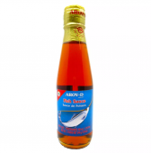 Соус рыбный AROY-D